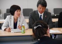 0513政府交渉補聴器